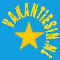 Vakantiesin.nl Turkije