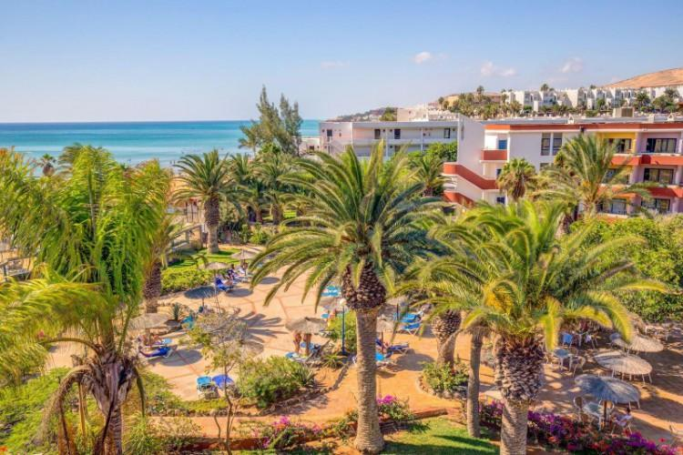 SBH Fuerteventura Playa 64