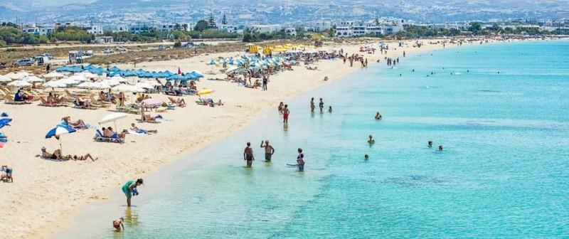 Pyrgos Beach 60