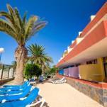 SBH Fuerteventura Playa 22