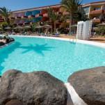 SBH Fuerteventura Playa 6
