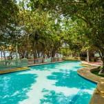 Hotel Las Americas Casa de Playa & Torre del Mar