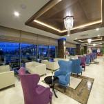 Luna Blanca Resort en Spa