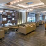 Hotel Side Sungate 34