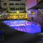 Agla Hotel 1