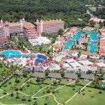 Hotel Santai Family