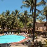 Palm Beach Hotel 17