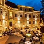 Von Stackelberg Hotel 4