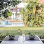 Barut Lara Resort en Spa 37