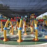 Dosinia Luxury Resort