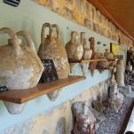 Onderwater Archeologie Museum