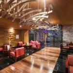 Ghaya Grand Hotel 14