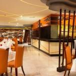 Ghaya Grand Hotel 13