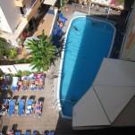 Agla Hotel 37