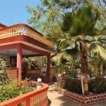 Palm Beach Hotel 23