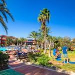 SBH Fuerteventura Playa 58