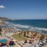 Hotel Christina Beach