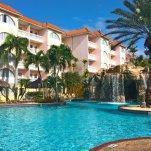 Tropicana Aruba Resort Casino