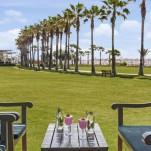 Barut Lara Resort en Spa 36