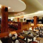 Bali Dynasty Resort - lekker ontbijten