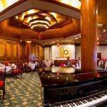 Bali Dynasty Resort - restaurant