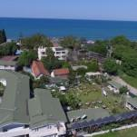 Elis Beach Hotel 4