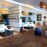 Design Plus Seya Beach Hotel