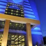 Ramada Plaza Antalya