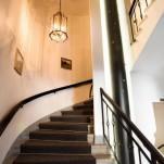Von Stackelberg Hotel 14