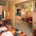 Agla Hotel 35