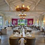 Barut Lara Resort en Spa 43