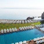 Maxx Royal Kemer Golf Resort