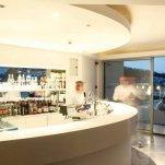 Hotel Baia Bodrum - bar