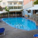 Agla Hotel 46