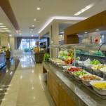 Hotel Side Sungate 24