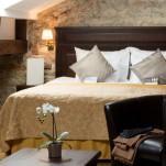 Von Stackelberg Hotel 38