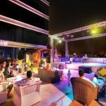 Ghaya Grand Hotel 17