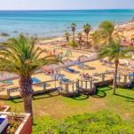 SBH Fuerteventura Playa 40