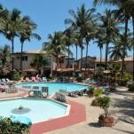 Palm Beach Hotel 6