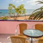 SBH Fuerteventura Playa 23