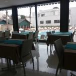 Ayma Beach Resort en Spa