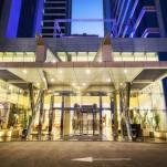 Ghaya Grand Hotel 23