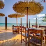 SBH Fuerteventura Playa 39