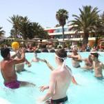SBH Fuerteventura Playa 15