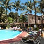 Palm Beach Hotel 16