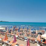 Elis Beach Hotel 20