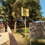 Palm Beach Hotel 14