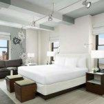 Hotel Stewart New York
