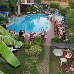 Elis Beach Hotel 19
