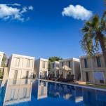 Hotel Aurum Moon Holiday Resort 6